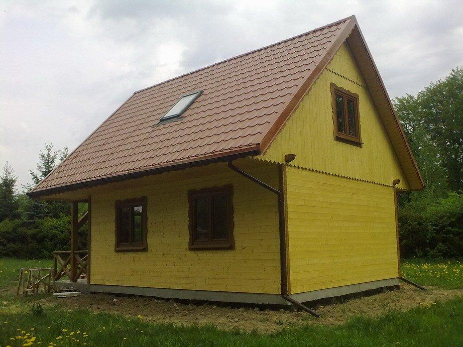 sosenka-drewniana_fot1-1345800005-fb8r0kld.jpg