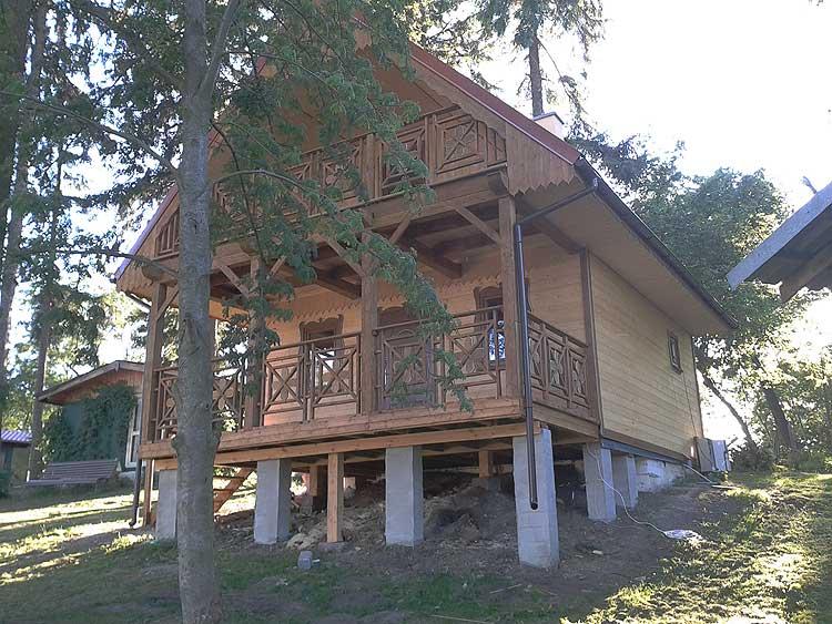 sosenka-drewniana_fot3-1345800017-vdhg4f5n.jpg