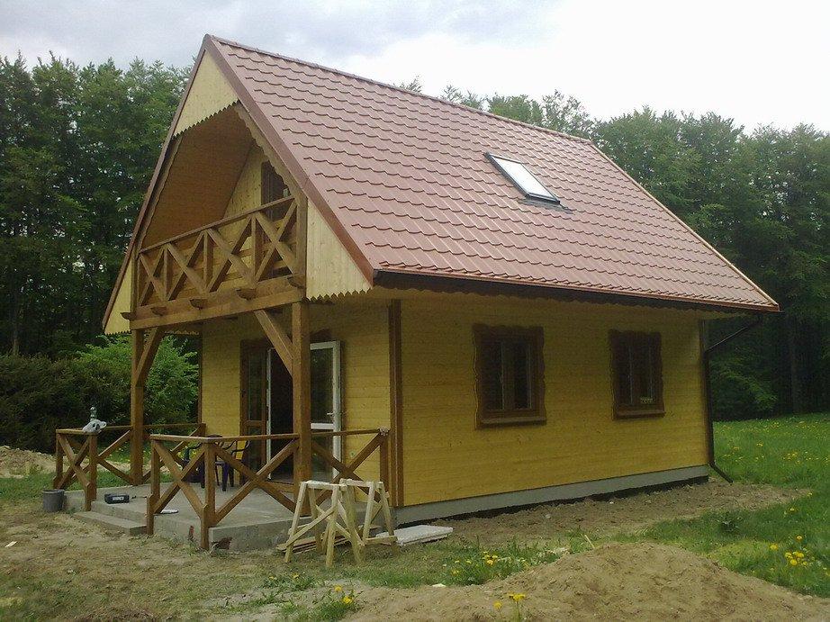 sosenka-drewniana_fot5-1345800035-pcpwndge.jpg