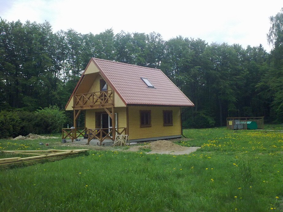 sosenka-drewniana_fot6-1345800044-uvrbsbox.jpg