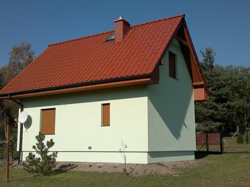 sosenka-fot-2-1350374085-tgojnicf.jpg