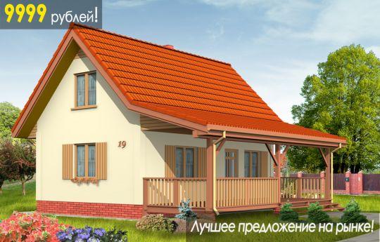sosenka2_images_wd1-1.jpg