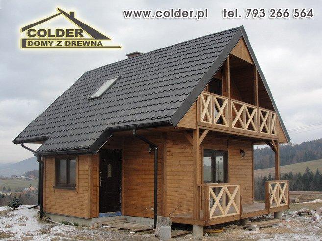 sosenka_fot5-1334845673-6osi7pw.jpg