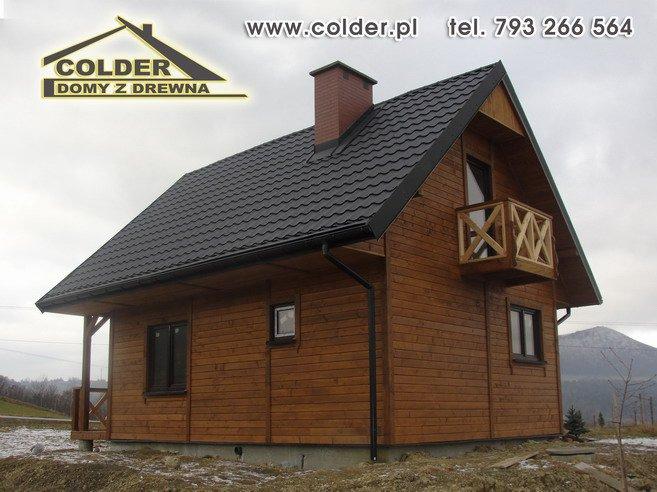 sosenka_fot7-1334845685-roxjntsq.jpg