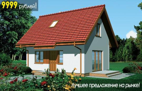 sosenka_images_wd1-1.jpg