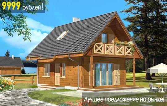 sosenkad_images_wd1-1.jpg