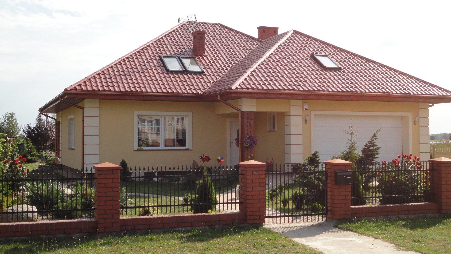 tomasz-ulanowski-134374526678.jpg