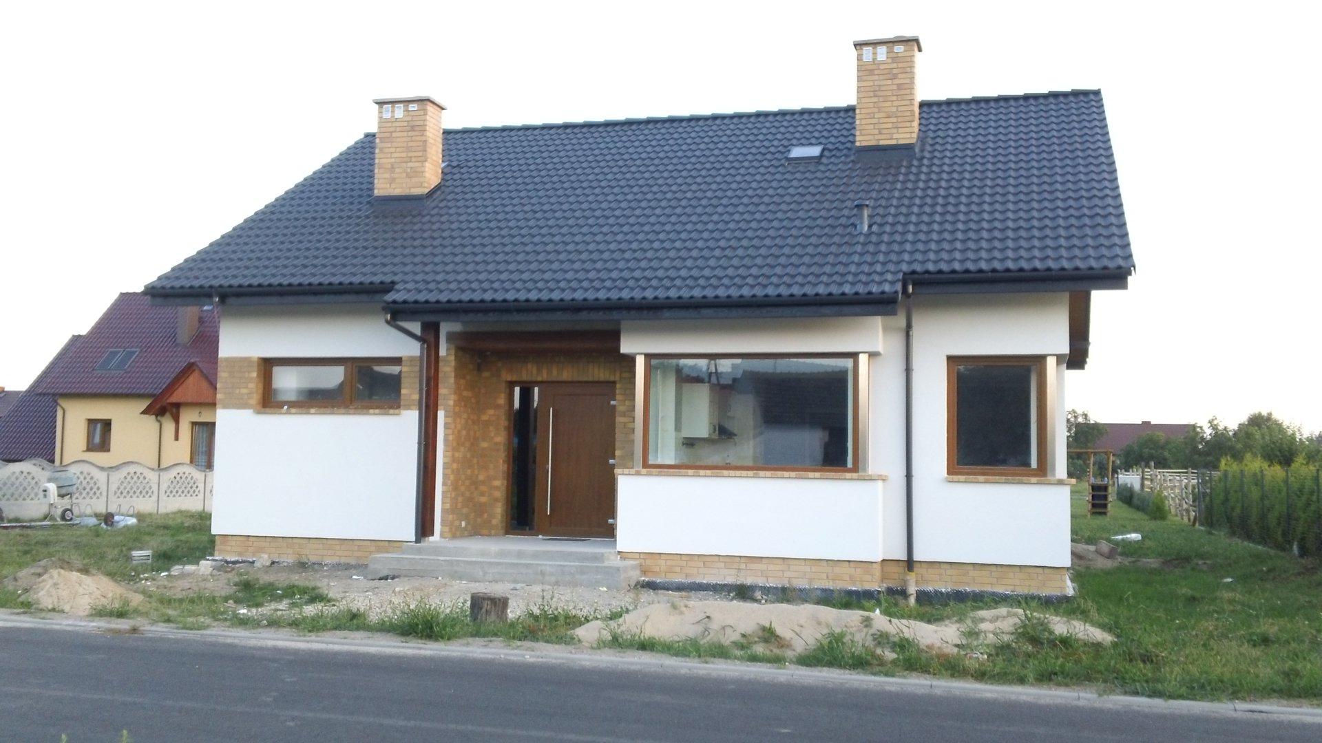 tomasz-zalezny-1375697915_1151.jpg