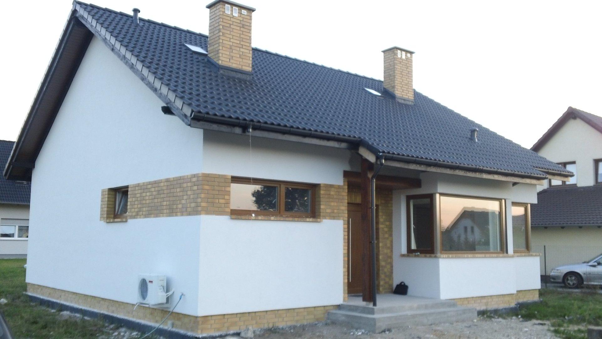 tomasz-zalezny-1375697916_2-1385122424-lixxaxpc.jpg