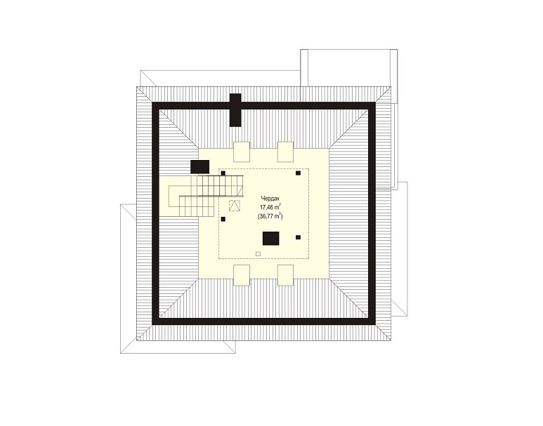 vega-rzut-strychu-1400161156.jpg