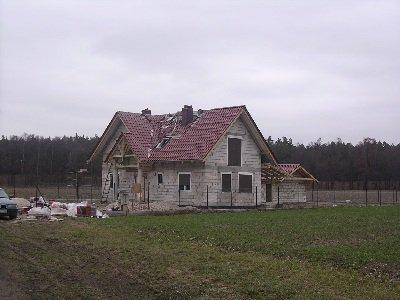 wesoly-fot.8-1320320993-zua9hdjs.jpg