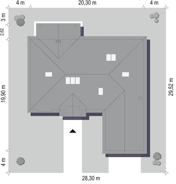 willa-parkowa-3-sytuacja-1540295214-b3tvwzuf.png