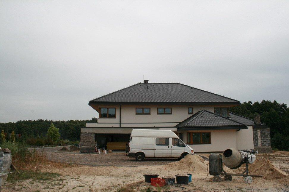 willa-z-basenem-fot-13-1348231109-vmmiw9d5.jpg