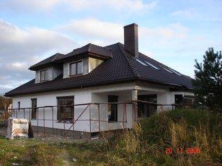 zacisze-ii-fot.12-1320322930-kx5zrvc8.jpg