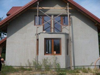 zgrabny-5-fot5-1346068449-u5nb4lfs.jpg