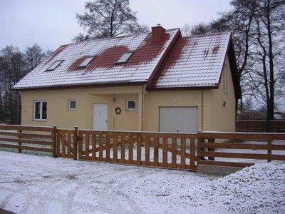 zgrabny-fot4-1346068860-jklnyar1.jpg
