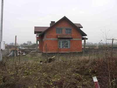zgrabny-iii-fot.3-1320324050-jpceazhk.jpg
