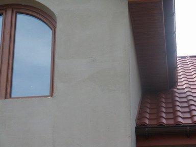 zgrabny-z-lukarnami-fot3-1346070866-1qeljg3m.jpg